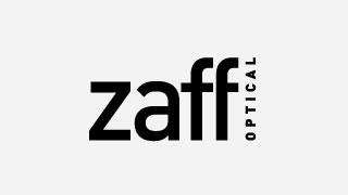 ZaffOpticam