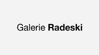 creation site web liege logo galerie Radeski