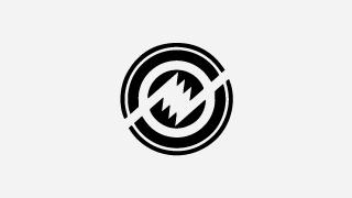 creation site web liege logo court circuit