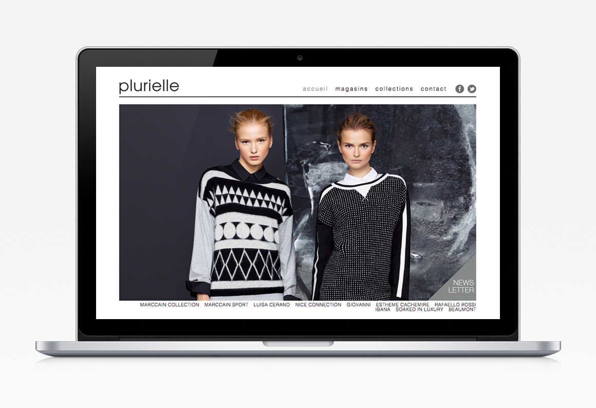 creation site web liege plurielle