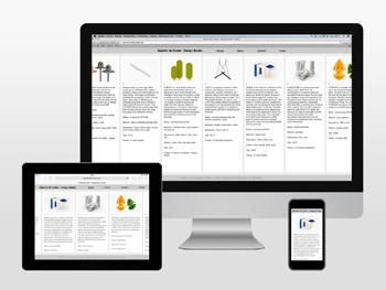 - Miko Digital LLC - développement web