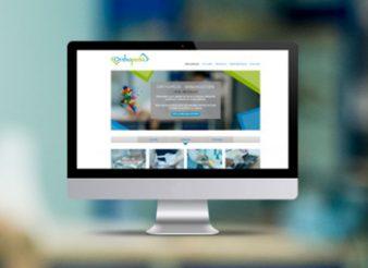 site internet orhtopedia