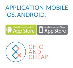 applicationiOSAndroid