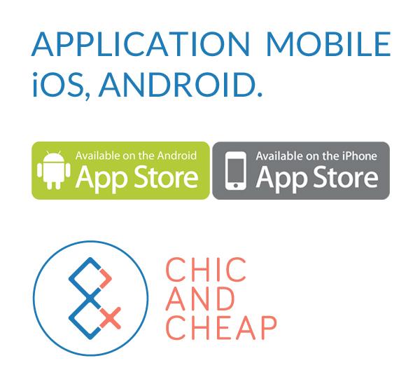 applicationiOSAndroid - Miko Digital LLC - développement web