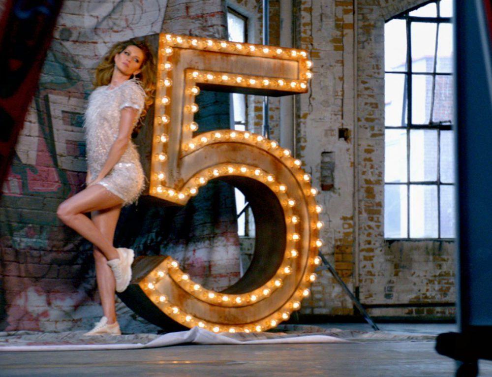 Miko Digital prépare ses 5 ans d'existence!