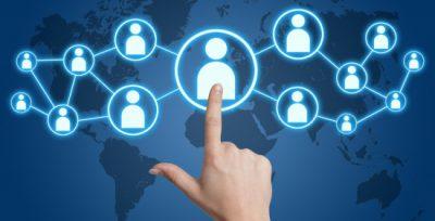 Sécurité de votre site web : serveurs web