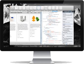 Agence web Liège Digital Service Web