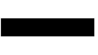 Création de site web Logo Club Plasma Bruxelles