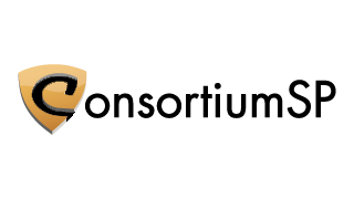 Création site web Liège Logo ConsortiumSP