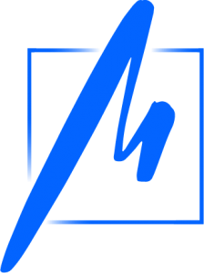 Agence web Liège Logo Miko Digital