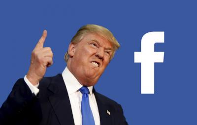 Votre campagne Facebook