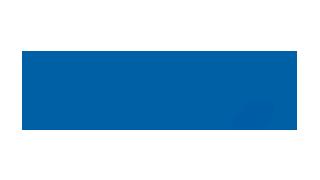 Création site web Logo Amptraide