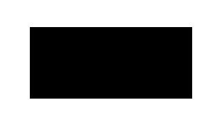 Création site web logo ImmoFacile