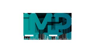 Création site web Logo Imp France