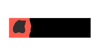 Optimisation site web Logo Ambriva
