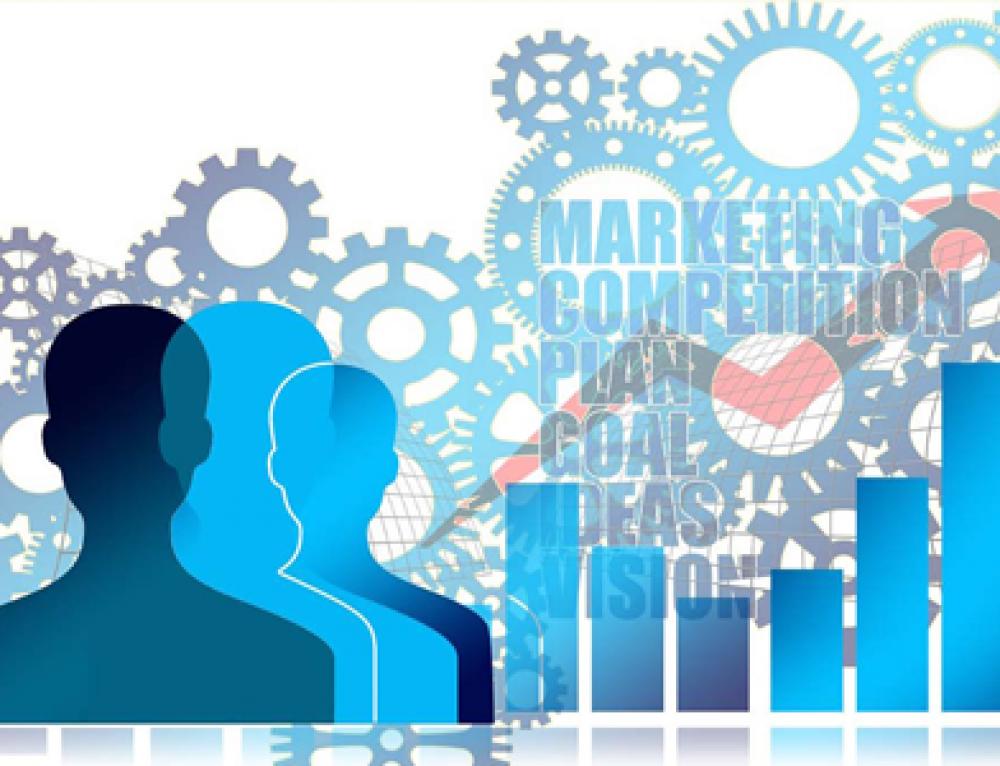 L'utilisation d'un CRM marketing pour booster vos campagnes