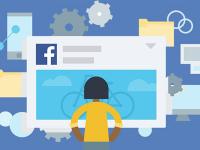 3 astuces essentielles pour une page professionnelle sur Facebook