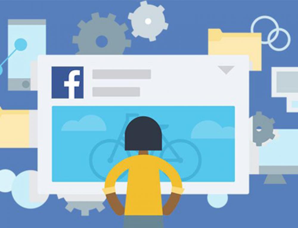 3 astuces essentielles pour votre page Facebook