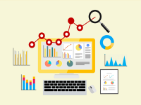 L'importance du Marketing digital