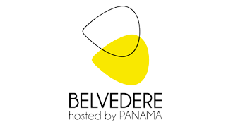 Création site web Logo Belvedere Namur Liège
