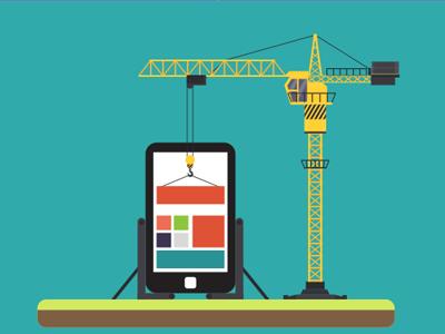 E-commerce : 4 raisons de recourir à l'application mobile