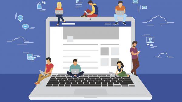 Stratégie marketing en 7 étapes pour dominer sur Facebook