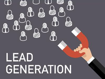 Comment booster vos campagnes de génération de leads à l'aide du marketing vidéo