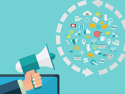 5 tendances marketing à surveiller en 2019