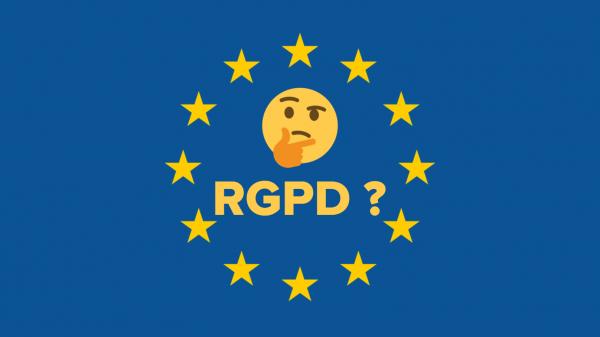 Email marketing : les 5 meilleures pratiques pour la conformité au RGPD
