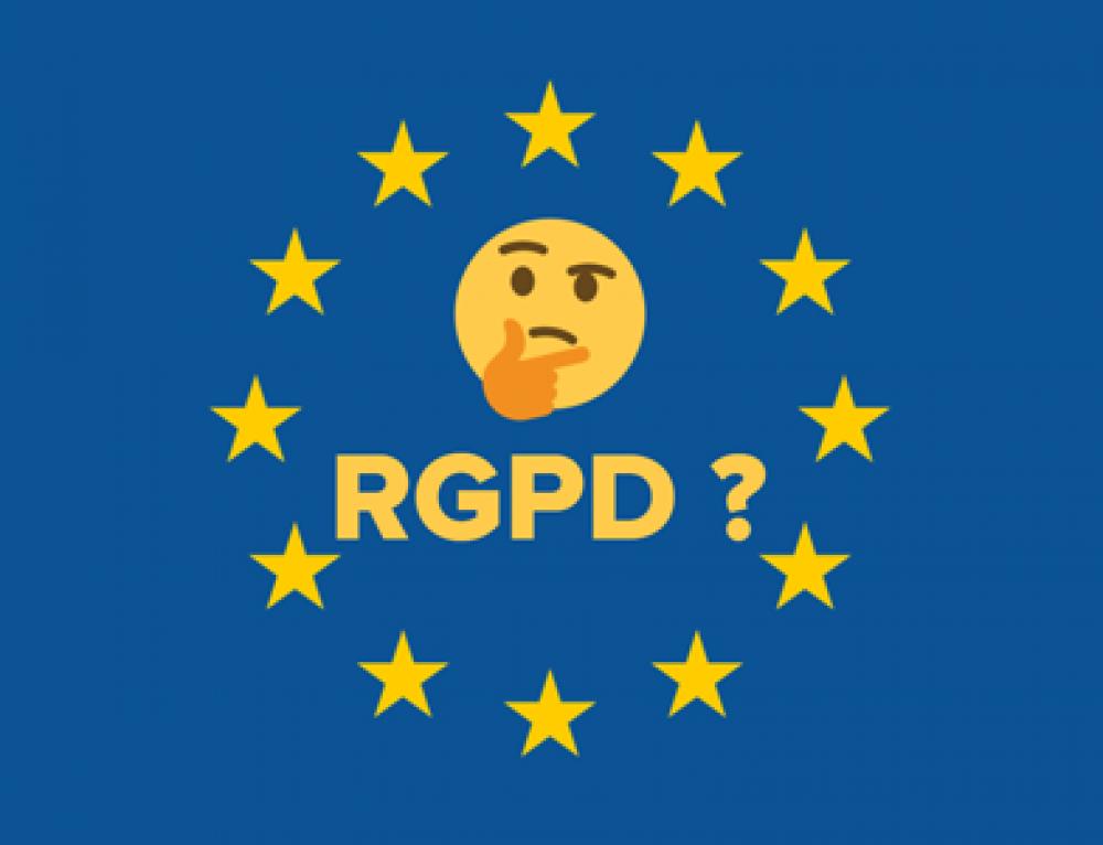 Email marketing: les 5 meilleures pratiques pour la conformité au RGPD