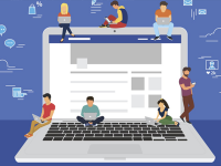 Stratégie marketing en 7 étapes pour dominer sur Facebook