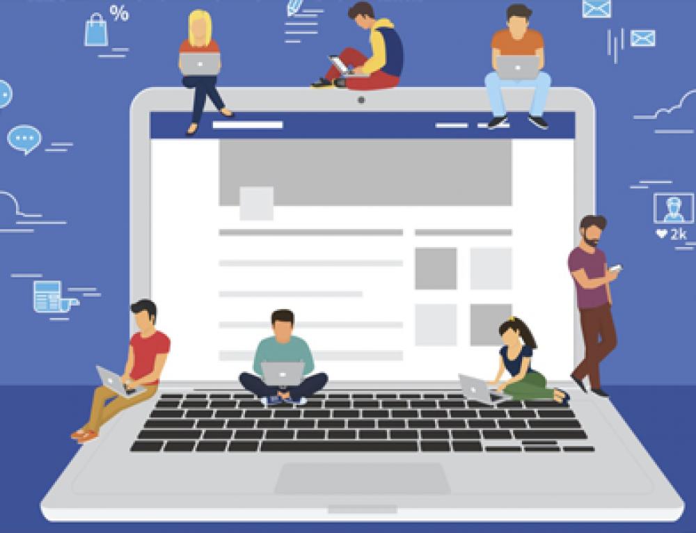 Stratégie marketing: 7 étapes pour dominer sur Facebook
