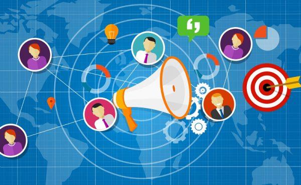 5 Étapes pour une campagne de marketing en ligne réussie