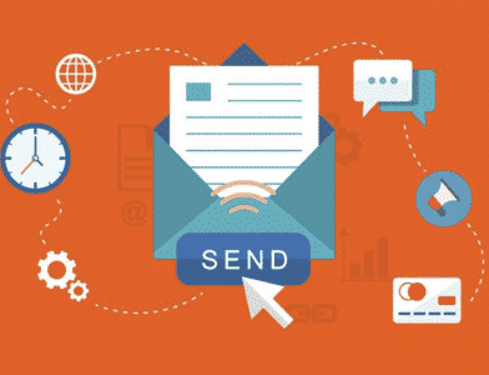 Comment réussir une campagne marketing par email