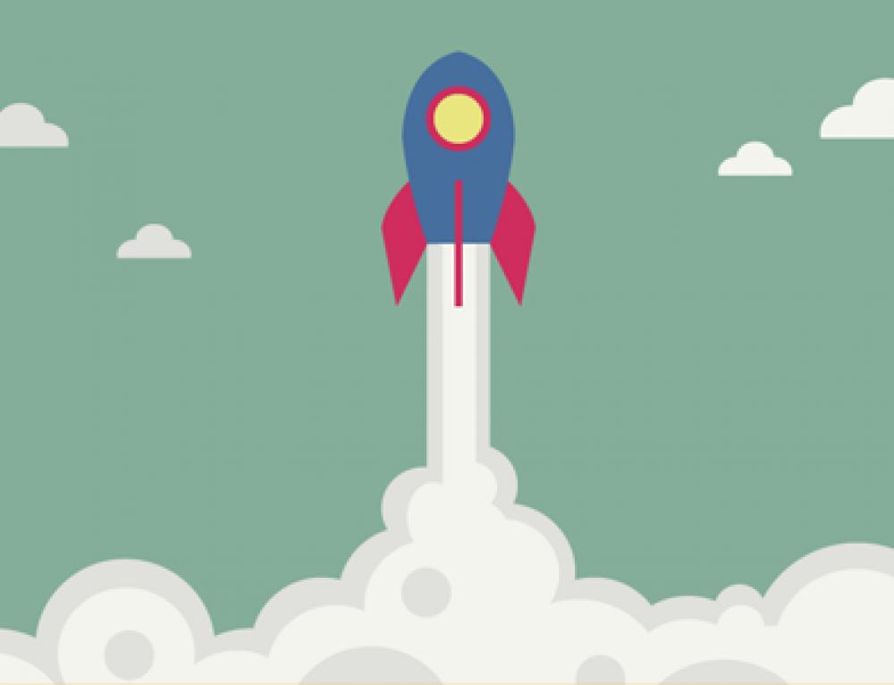 5 astuces pour augmenter la vitesse d'une page web