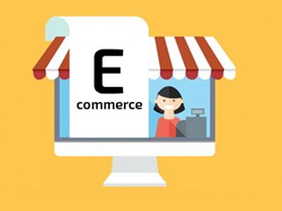 Augmentez la visibilité de votre site e-commerce