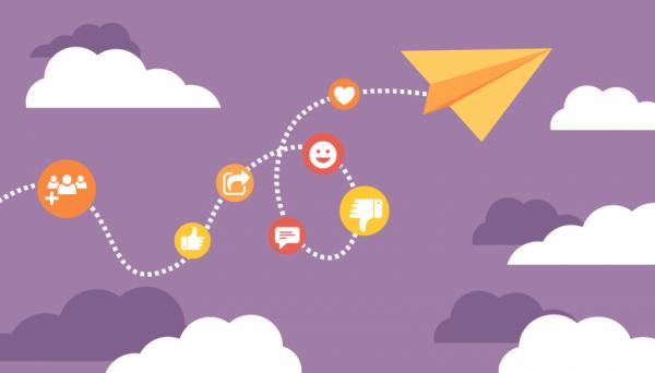 Les bases pour votre première campagne marketing