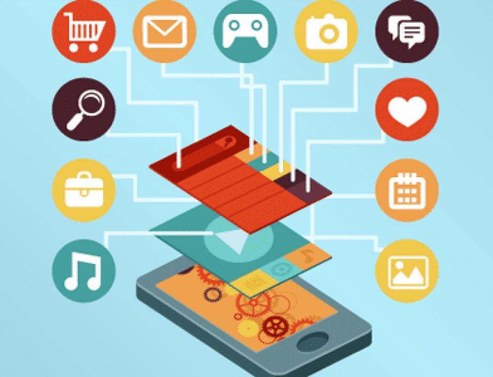 Les défis de la création d'une application mobile