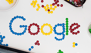 google seo liege
