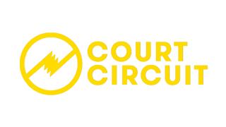 clients satisfaits court circuit