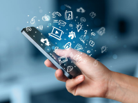 Pourquoi créer une application mobile petite