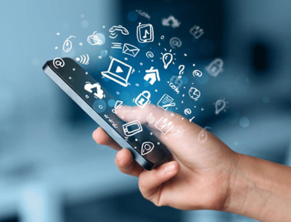 Quelques bonnes raisons de créer une application mobile