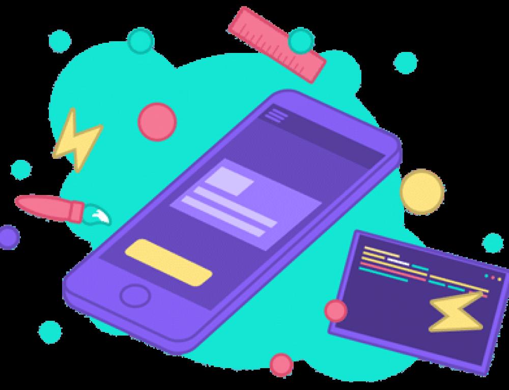 Pourquoi créer une application mobile?