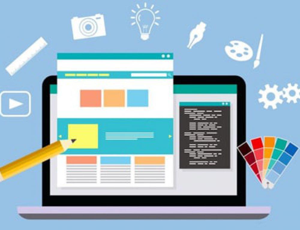 Comment réussir la création de votre site web