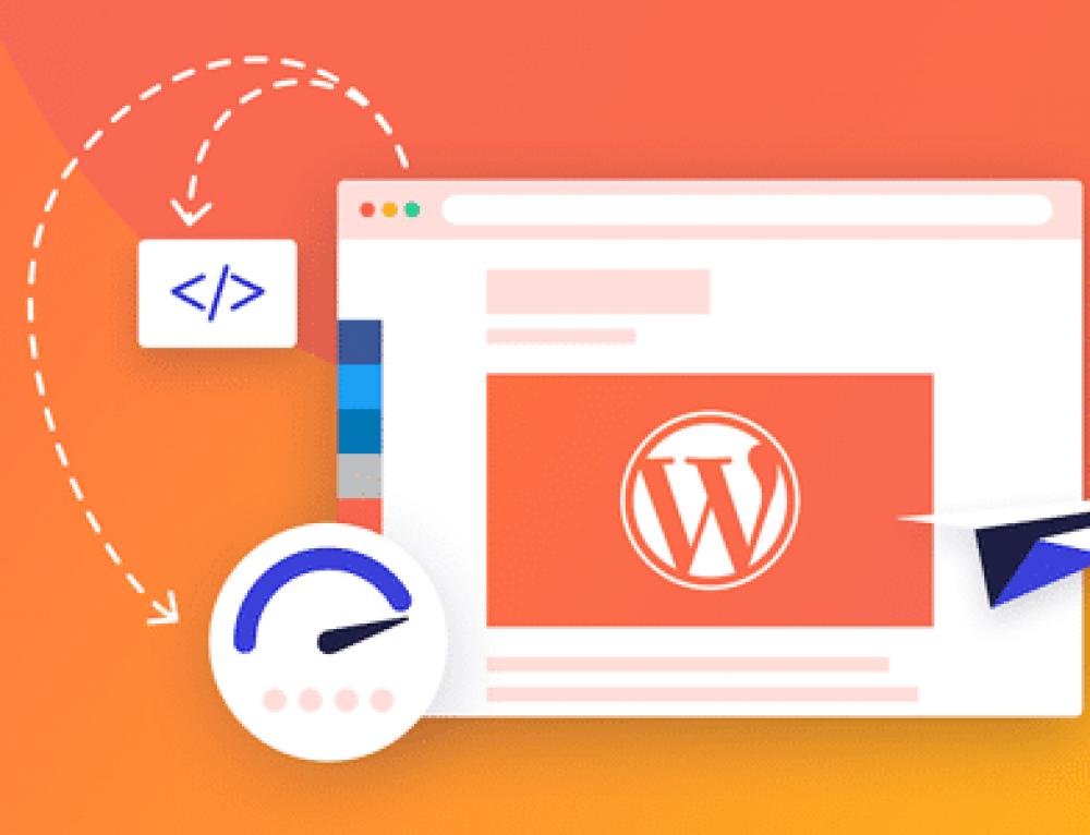 Création de site web : pourquoi WordPress?