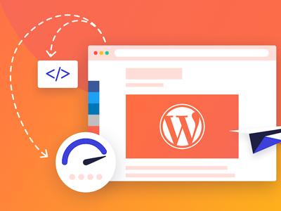 création site web Wordpre