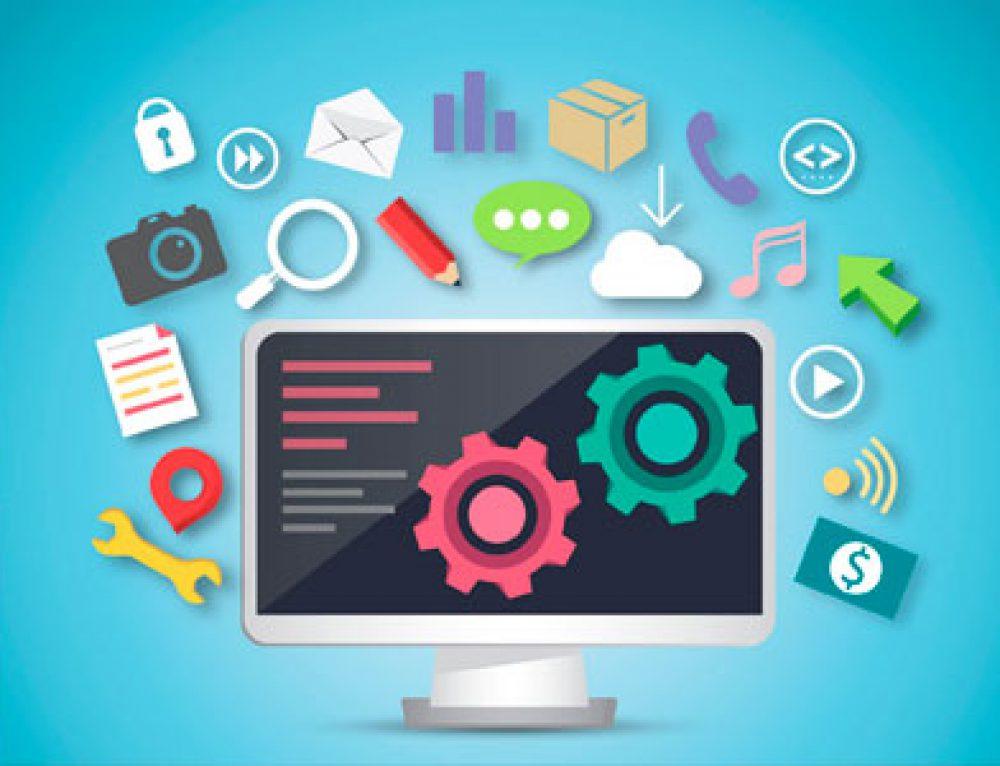 Comment créer un site web dynamique