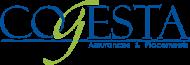 Logo Cogesta