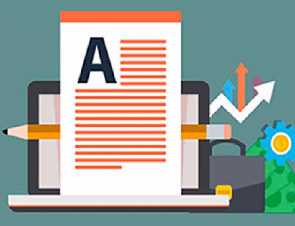 4 types de contenu web à publier lors de la création de votre site web