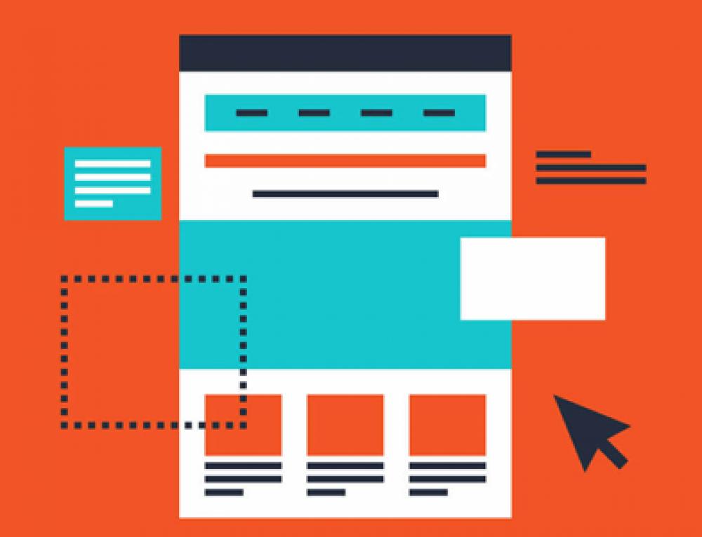 Comment créer une Landing page performante?